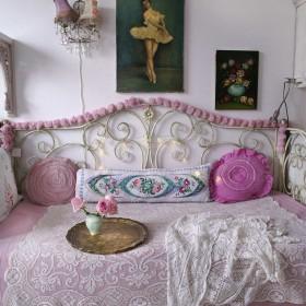Pokój Majeczki
