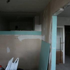 ruina2- mały pokój