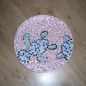 Moje Wloskie mozaiki, ocencie sami