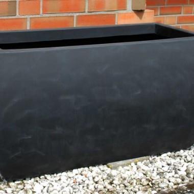 Vomax Design 100 włókno szklane wodoodporne