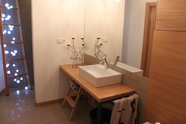 Zdjęcie 649 W Aranżacji łazienka Plus Gratis Deccoriapl