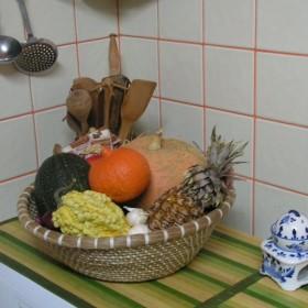 kuchnia mojej Mamy cz2