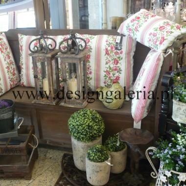 shabby chic, provence, vintage, loft, scandinavian style
