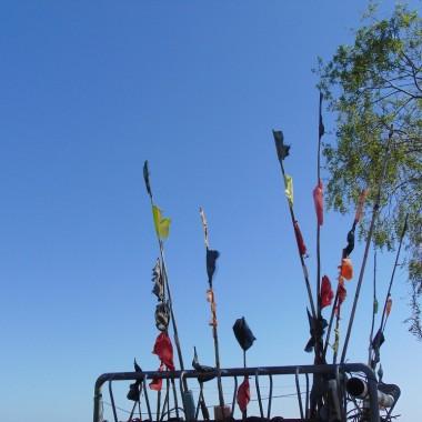 ...............i rybacki sprzęt.........