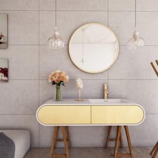 Nowoczesne wyposażenie łazienek na wymiar z krakowskiej manufaktury Luxum.Meble łazienkowe - szafki umywalkowe z umywalkami na wymiar.Doskonałej jakości, designerskie wyposażenie łazienek z najlepszych materiałów, przygotowywane na indywidualne zamówienie.