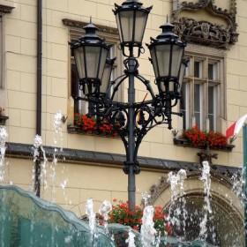 Zlot - Wrocław 2011 :D