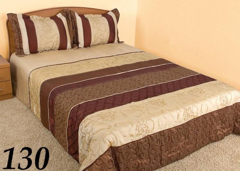 Sypialnia, Narzuta