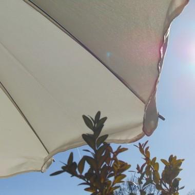 .............i czas na kąpiele słoneczne.............na balkonie..............