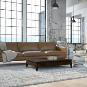 Mieszkanie w stylu loftowym. Jak je urządzić?