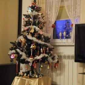 Święta 2012'