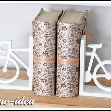 Coś dla rowerzystów :)
