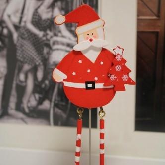 Święta, Święta :)