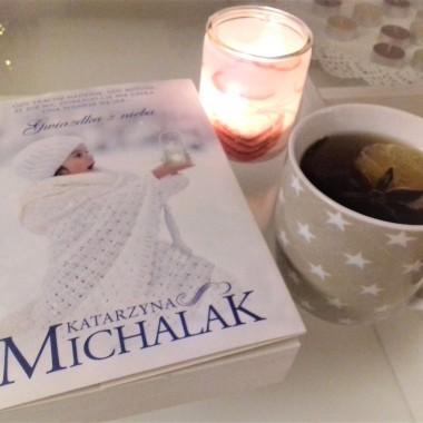 Gwiazdka z nieba -K.Michalak