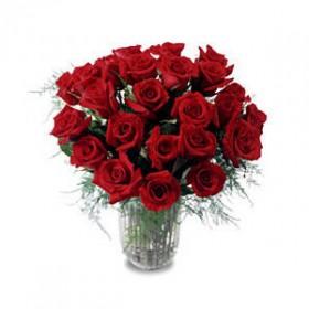 Walentynki 2