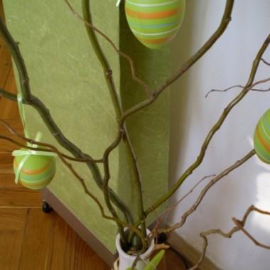 Wielkanoc tuż, tuż_ prawie gotowa