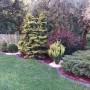 Ogród, Mój ogródek