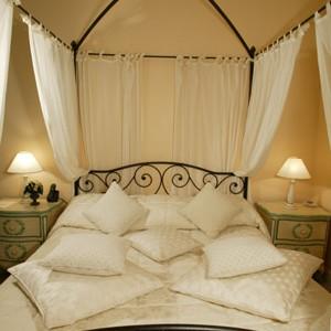 Hotele z Saint-Tropez:)))