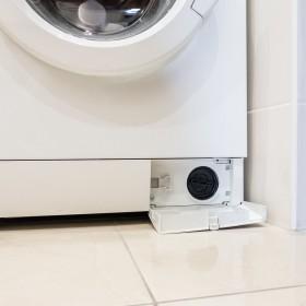 Jak samodzielnie wyczyścić filtr w pralce? Poradnik praktyczny