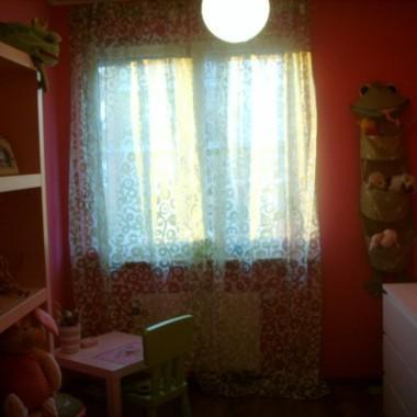pokoj dzieciecy:)