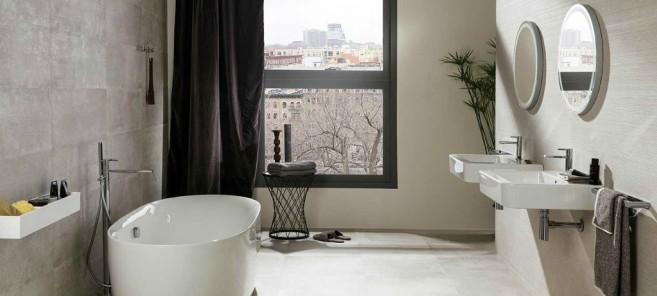 Wanna czy prysznic, czyli łazienka dostosowana do indywidualnych potrzeb użytkownika