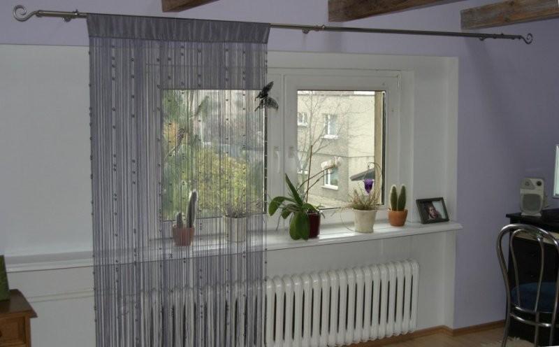 Salon, Moj pokój.... - nie wiem co zrobic jeszcze z oknem...poki co najmniejszym kosztem ale zeby mnie zwyczajnie nie bylo widac z ulicy;) a bylo ładnie...