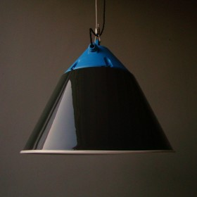 BIG BIG LAMP