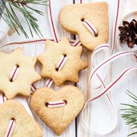 O tych rzeczach nie zapomnij przed Świętami Bożego Narodzenia!