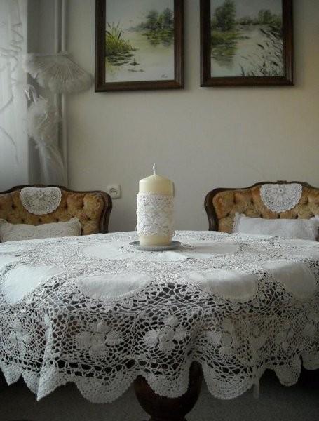 Pozostałe, Jak zmieniało się moje mieszkanie.................. - .............i stoliczek zakupiony do foteli..............