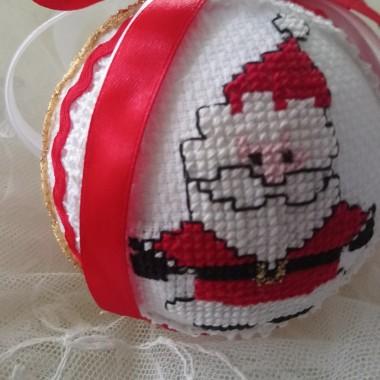 ................i Mikołaj...............