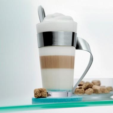 Zapraszam na kawę:)