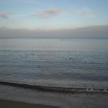 Zapraszam na spacer nad stawki .............nad morze..........oby nam się dobrze działo ...........każde z marzeń się spełniało i żeby niczego nie brakowało ..................na ten Nowy Rok 2010 ..........Wszystkiego Najlepszego Wam życzę,  zdrowia , szczęścia , pomyślności i dużo miłości  :)))