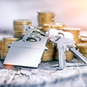Od czego zależy cena mieszkania? Czynniki kształtujące jego wartość przy zakupie oraz w przyszłości