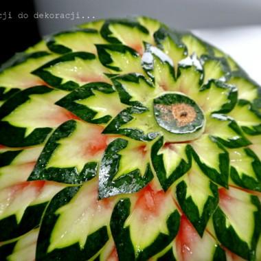 Fikusne owoce