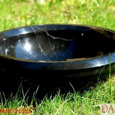 podblatowa umywalka kamienna, podblatowe umywalki z kamienia, misa pod blat z kamienia, kamienna misa z kołnierzem, umywalki kamienne z rantem pod blat i na blat, umywalka z czarnego marmuru, czarna umywalka kamienna, czarne umywalki z kamienia marmur, umywalka z czarnego marmuru, umywalki z czarnego marmuru, kamienne misy łazienkowe, kamienna misa z marmuru, marmurowa umywalka,MARMUROWE UMYWALKI,nablatowa umywalka z kamienia,nablatowa umywalka z marmuru,podblatowe umywalki kamienne,podblatowe umywalki marmurowe,UMYWALKA KAMIENNA,UMYWALKA Z KAMIENIA,umywalka z marmuru,umywalki kamienne,umywalki marmurowe,umywalki z kamienia,umywalki z marmuru, marmur czarny Nero Marquina, umywalki z czarnego marmuru Nero Marquina, umywalka z czarnego marmuru Nero Marquina, misa z czarnego Nero Marquina