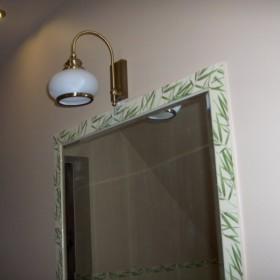 łazienka się robi :-)