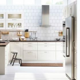 KONKURS: IKEA w Twojej kuchni! - zakończony