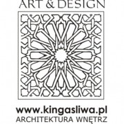 Kinga_Sliwa_Art_Design