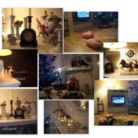 kilka świątecznych fotek