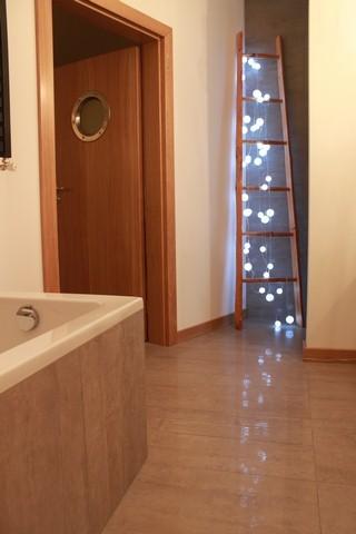 Zdjęcie 2249 W Aranżacji łazienka Plus Gratis Deccoriapl