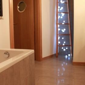 łazienka plus gratis