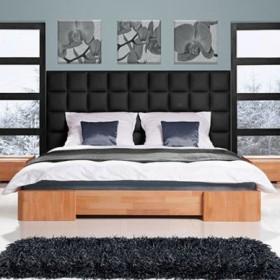 Nowa oferta BEDS.pl