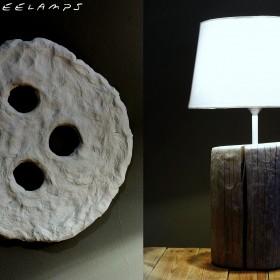 Lampa skończona , zdjęcia porobione , czas na wysyłkę :-)