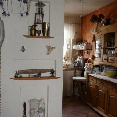 C.d  kuchni