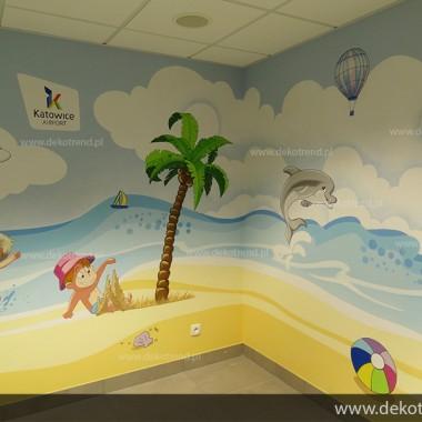 artystyczne malowanie ścian, malowidła ścienne, malunki na ścianie, pokój dziecięcy, pokój dla dziecka, pokój dla dziewczynki, pokój dla chłopca, pokój dla dziewczynki, dekoracja ścian