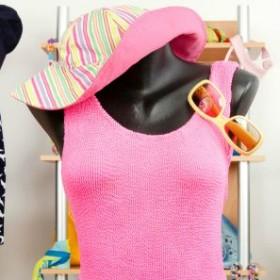 Jak sprytnie przechowywać letnie ubrania?