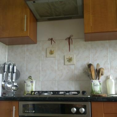 kuchnia po remoncie