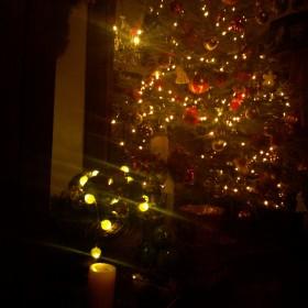 Świąteczna II