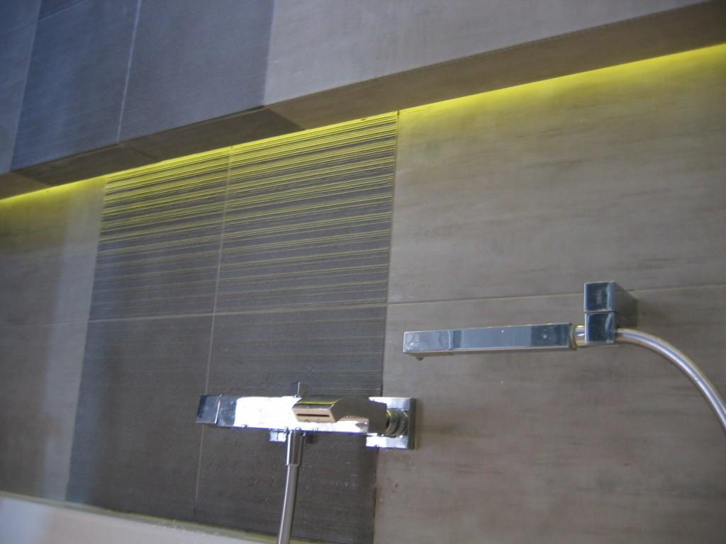 Łazienka, Nowoczesna łazienka - łazienka remont łazienki adaptacja wykonanie glazurnicy oleba warszawa