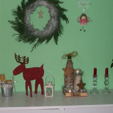 Boże Narodzenie 2011 r