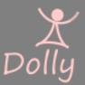 Dolly_Shop